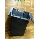 Fach Ablagefach Handschuhfach Ford Focus 2 II VP4M5XA06008AAW 4M51A06044ADW