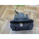 Bremssattel vorne links Ford Focus 2 II 1,6i ATE 813 736 278 ENR