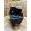 Lüftfilterkasten Ford Focus 1 1.8 TDCi 98AB9F763LE 98AB9600KD