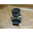 ABS Hydraulikblock Ford Focus 1 ATE 10020403424 10094801063