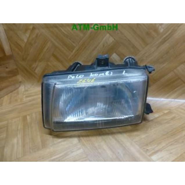 Frontscheinwerfer Scheinwerfer links VW Polo Kombi Valeo 6K5941009P 89304572
