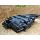 Frontscheinwerfer Scheinwerfer rechts Ford Mondeo 3 1S7113005AK