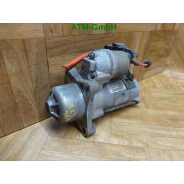 Anlasser Starter Ford KA Magneti Marelli 12v 63223538 95FB11000BD 09K38