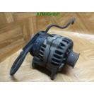 Lichtmaschine Generator 14V 40-70A Ford KA 96FB10300DD 0123310023