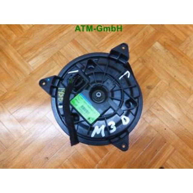 Gebläsemotor Lüftermotor Gebläse Heizungsgebläse Ford Mondeo 3 III 1S7H18456AD
