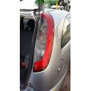 Bremsleuchte Bremslicht Rückleuchte Rücklicht rechts Opel Corsa C 3 türig