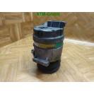 Klimakompressor Opel Omega 2,2DTi Delphi 1135322 041021648 904438400R 6560298