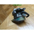 Vakuumpumpe Unterdruckpumpe Opel Omega 2,2DTi Pierburg 24402538
