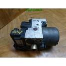 ABS Hydraulikblock Kamco Opel Astra G Bosch 90581417 0265216651 0130108046