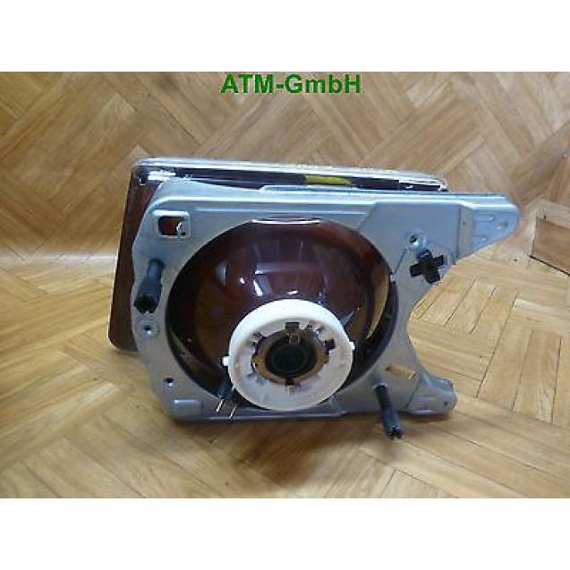 Frontscheinwerfer Scheinwerfer rechts OVP Opel Kadett D Bosch 0301020102