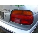 Bremsleuchte Rückleuchte Bremslicht Rücklicht rechts BMW E39 5er Limousine