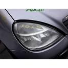 Frontscheinwerfer Scheinwerfer rechts Mercedes Benz A-Klasse W168