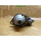Anlasser Starter Mercedes Benz A-Klasse W168 Diesel Bosch 0001115008 0051511601