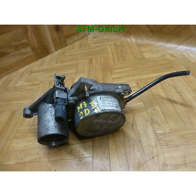 Vakuumpumpe Unterdruckpumpe Ford Mondeo III 2.0 TDCi 96 kW XS7Q2A451BH