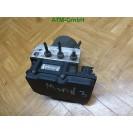ABS Hydraulikblock Ford Mondeo 3 III Bosch 0265231853 0265800585