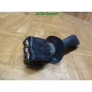 Schalter Waschwasserschalter BMW E39 5er LK 8352013 012009