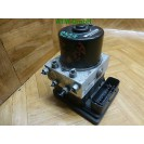 ABS Hydraulikblock ESP Opel Astra H GM ATE 13246535 10.0203-0290.4