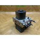 ABS Hydraulikblock Opel Astra H GM ATE 13246534 10.0207-0081.4