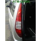 Bremsleuchte Rückleuchte Bremslicht Rücklicht Ford Mondeo 3 Kombi links