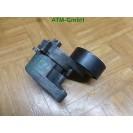 Spannrolle Spannelement BMW E39 520i 41.28-1427252