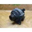 Lichtmaschine Generator VW Polo 6N 1,4 Bosch 14V 40-70A 028903025H 0123310019