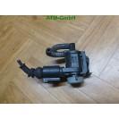 Magnetventil VW Golf 4 IV MT2 1J0906283C