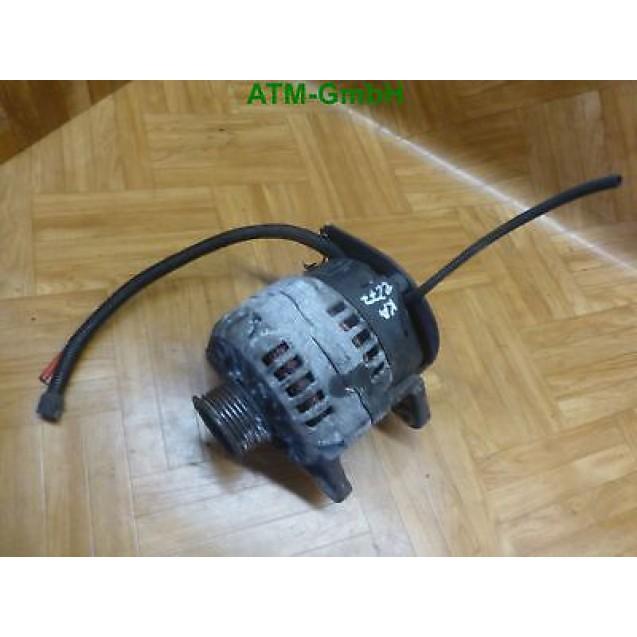 Lichtmaschine Generator Ford KA 14v 70A 0123310054 96FB10300DE 96FB-10300-DE
