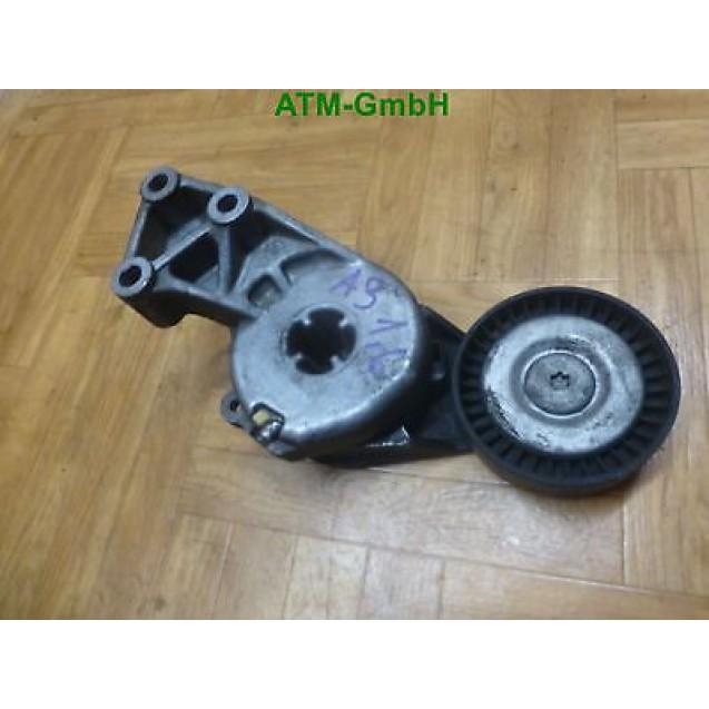 Spannrolle Spannelement Audi A3 1,6 Litens 06A903315D