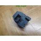 Spiegelverstellungsschalter Schalter Audi A3 8D0959565 03240034