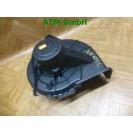 Gebläse Heizungsgebläse Gebläsemotor Audi A2 Behr 6Q1820015C A1916
