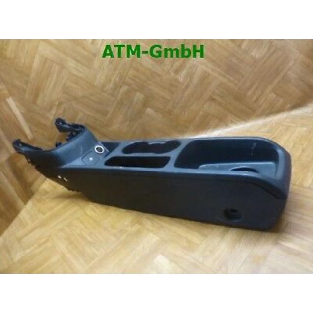 Mittelkonsole Becherhalter Getränkehalter Ford Fiesta 6 VI 05261007926-01