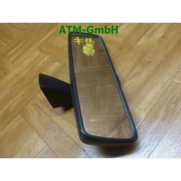 Spiegel Rücksichtspiegel Innenraumspigel VW Fox Metagal 012038 022038
