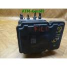ABS Hydraulikblock Ford Fiesta 6 VI ATE 10.0961-0154.3 10.0212-0668.4