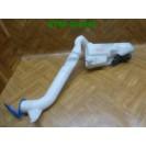 Waschwasserbehälter Waschwasserpumpe Behälter VW Fox 1K6955651 12v