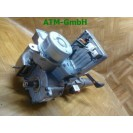elektrische Servolenkung Servopumpe Ford Fiesta 6 VI 1,4 8V5513C529JN Fomoco
