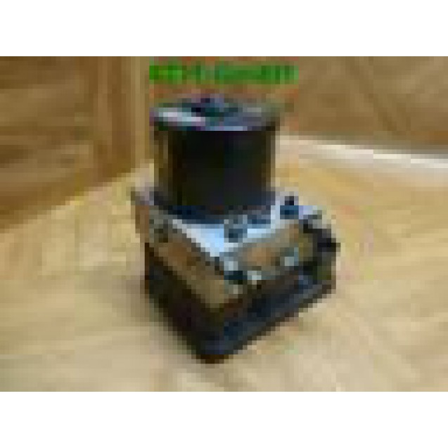 ABS Hydraulikblock Ford Focus 2 II ATE 10.0960-0119.3 3M512C405HB 10.0206-0216.4
