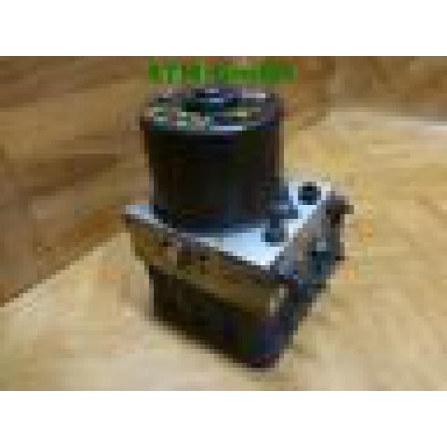 ABS Hydraulikblock Ford Focus 1 ATE 1C0907379M 10.0960-0335.3 1J0614517J