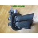 Heizungsventil Kühlmittelregelventil Ford KA 7N2119495AC