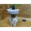 Kraftstoffpumpe Dieselpumpe Ford Fiesta 6 VI Fomoco 8V519H307 K5470 C2031335X