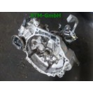 Getriebe Schaltgetriebe Seat Ibiza II (6K1) 1.9 TDI 90 PS 66 kW Getriebecode EXA