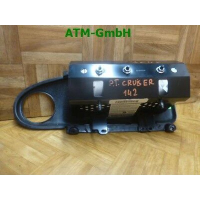 Airbagmodul Modul Seitenmodul Chrysler PT Cruiser 04664252AE