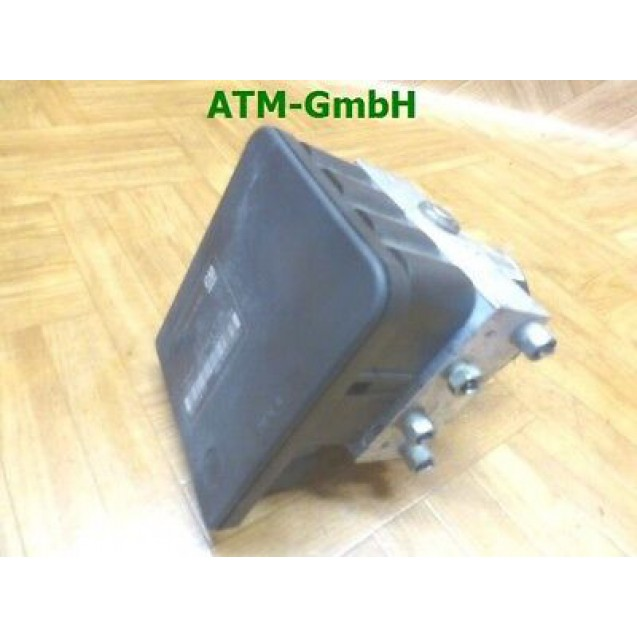 ABS Hydraulikblock ESP Opel Astra H ATE GM 10.0206-0147.4 10.0960-0533.3