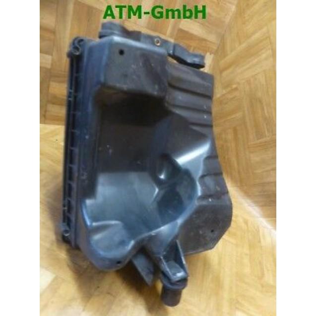 Luftfilterkasten Opel Astra H 1,6 Mann+Hummel 55353465