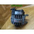 Lichtmaschine Generator VW Fox 70A 14V Valeo 03D903025H