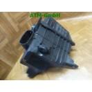 Luftfilterkasten VW Fox 5Z0129628 Mann+Hummel
