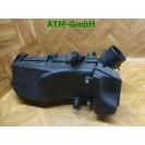 Luftmengenmesser Luftfilterkasten Ford Mondeo 3 III 2.2 TDCi XS7F12B579BA