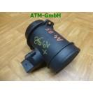 Luftmengenmesser Luftmassenmesser Audi A4 Bosch 0281002429