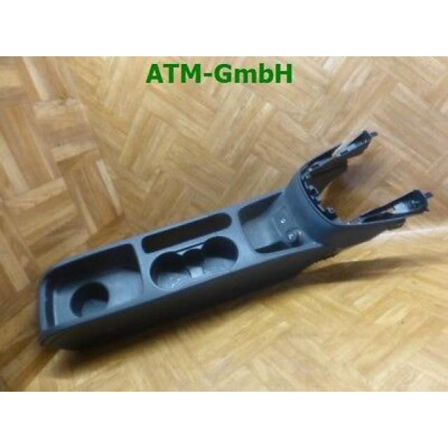 Mittelkonsole Abdeckung Becherhalter Ford Fiesta 6 VI 0526100792601