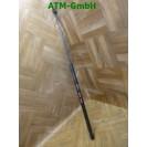 Gasdruck Gasfeder Heckklappendämpfer Audi A6 4B 4B0823350B