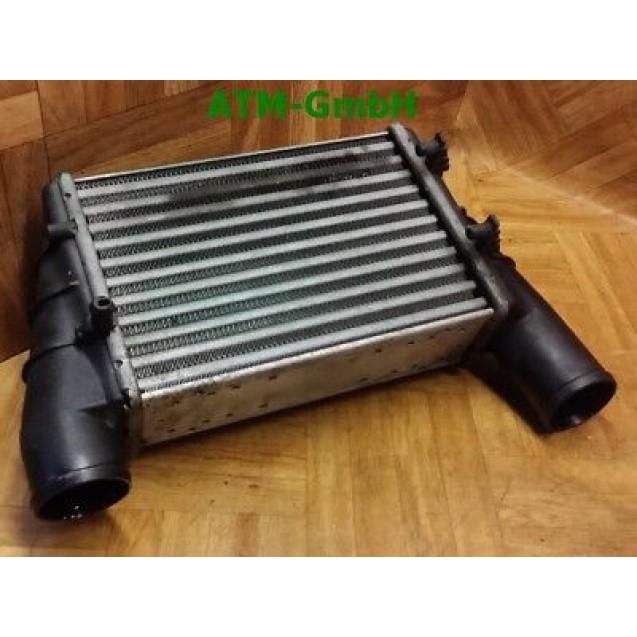 Interkühler Audi A6 4B 1.8 T 110 kW